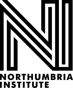 Northumbria Institute